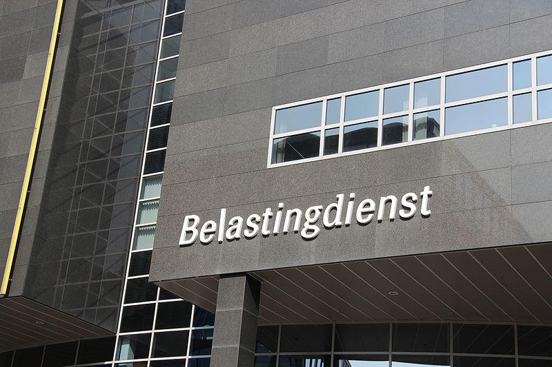 800px-Belastingdienst_Amsterdam_1